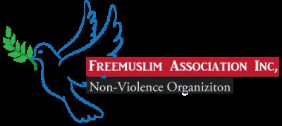 Freemuslim
