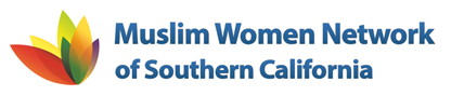 MuslimWomenNetwork