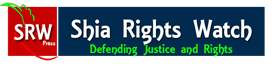 SRW-Defending Justice and Rights