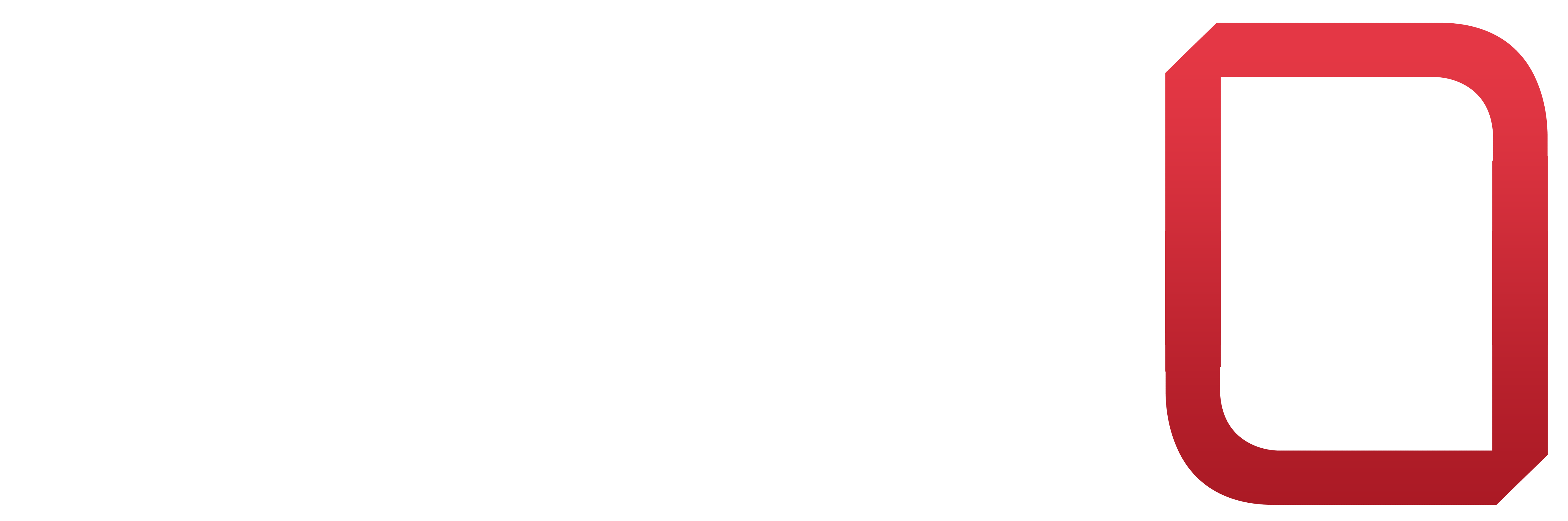almostaqbal
